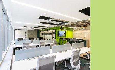 grupo-rios-corporativo-oficinas-muebles