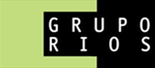Grupo Rios
